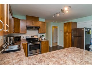 Photo 30: 19418 72A Avenue in Surrey: Clayton House for sale (Cloverdale)  : MLS®# R2106824