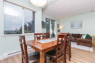 Photo 10: 915 North Hill Pl in : La Florence Lake Row/Townhouse for sale (Langford)  : MLS®# 858789