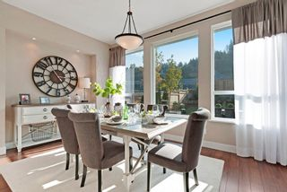 Photo 7: 10515 248 Street in Maple Ridge: Albion House for sale