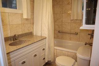 Photo 31: 6703 111 Avenue in Edmonton: Zone 09 House for sale : MLS®# E4207902