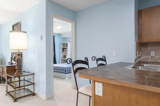 Photo 11: 3215 92 Crystal Shores Road: Okotoks Apartment for sale : MLS®# A1103721