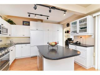 Photo 5: 3810 7A Street SW in Calgary: Elbow Park House for sale : MLS®# C4050599
