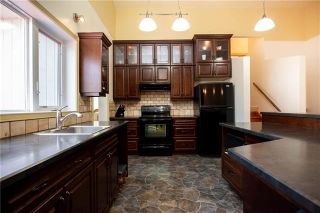 Photo 6: 237 Vernon Road in Winnipeg: Silver Heights Residential for sale (5F)  : MLS®# 1912072
