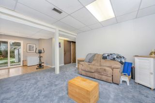 Photo 21: 3245 Wishart Rd in : Co Wishart South House for sale (Colwood)  : MLS®# 866219