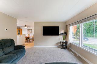 Photo 6: 16527 84 Avenue in Surrey: Fleetwood Tynehead House for sale : MLS®# R2625496