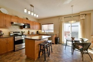 Photo 5: 66 Michaud Crescent in Winnipeg: River Park South Residential for sale (2F)  : MLS®# 202103777