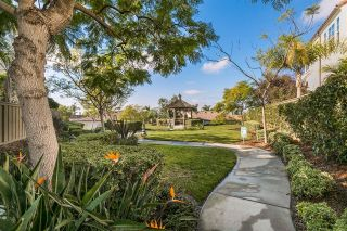Photo 24: SCRIPPS RANCH Townhouse for sale : 2 bedrooms : 11661 Miro Cir in San Diego