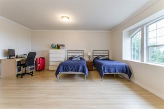 Photo 23: 1309 CAMELLIA Court in Port Moody: Mountain Meadows House for sale : MLS®# R2491100