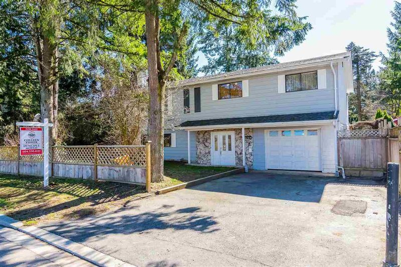 FEATURED LISTING: 20794 48 Avenue Langley