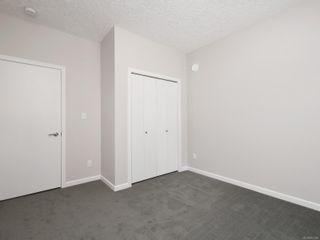 Photo 15: 2419 Fern Way in : Sk Sunriver House for sale (Sooke)  : MLS®# 871285