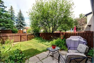 Photo 13: 56 7205 4 Street NE in Calgary: Huntington Hills Row/Townhouse for sale : MLS®# A1021724