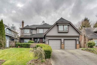 "Main Photo: 21532 126 Avenue in Maple Ridge: West Central House for sale in ""FIFTH AVENUE ESTATES"" : MLS®# R2559435"