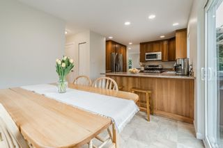 Photo 11: 7247 Ellesmere Dr in : Na Lower Lantzville House for sale (Nanaimo)  : MLS®# 863378