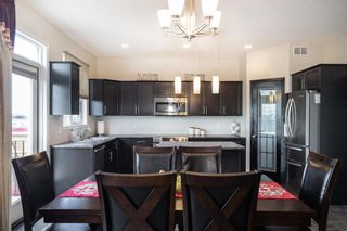 Photo 8: 39 Abbeydale Crescent in Winnipeg: Bridgwater Forest Residential for sale (1R)  : MLS®# 202018398
