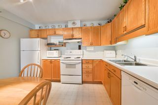 Photo 6: 1306 1000 Sienna Park Green SW in Calgary: Signal Hill Apartment for sale : MLS®# A1134431