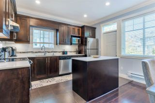 Photo 9: 30 15399 GUILDFORD DRIVE in Surrey: Guildford Townhouse for sale (North Surrey)  : MLS®# R2505794