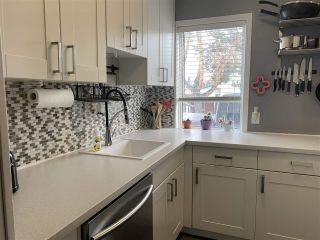 Photo 7: 5508 48 Avenue: Wetaskiwin House for sale : MLS®# E4226563