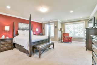 """Photo 17: 17301 2 Avenue in Surrey: Pacific Douglas House for sale in """"Summerfield"""" (South Surrey White Rock)  : MLS®# R2535220"""