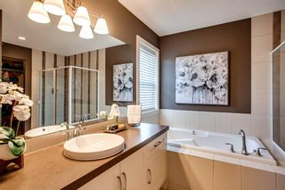 Photo 19: 56 BRIGHTONWOODS Grove SE in Calgary: New Brighton Detached for sale : MLS®# A1026524