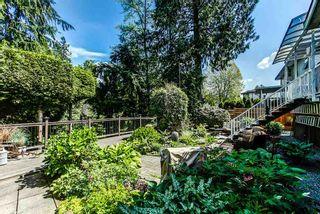 Photo 17: 20535 124A Avenue in Maple Ridge: Northwest Maple Ridge House for sale : MLS®# R2064433