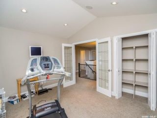 Photo 20: 579 Atton Lane in Saskatoon: Evergreen Residential for sale : MLS®# SK751105