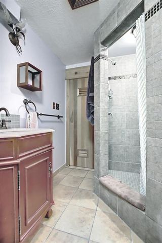 Photo 38: 4719 26 Avenue SW in Calgary: Glenbrook Detached for sale : MLS®# A1145926