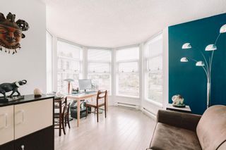 """Photo 6: 1206 1250 QUAYSIDE Drive in New Westminster: Quay Condo for sale in """"Promenade"""" : MLS®# R2614356"""