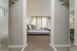 Photo 12: 409 503 W 16TH AVENUE in Vancouver: Fairview VW Condo for sale (Vancouver West)  : MLS®# R2512607