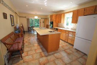 Photo 17: B33370 Thorah Side Road in Brock: Rural Brock House (Bungalow-Raised) for sale : MLS®# N5326776