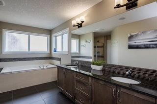 Photo 14: 170 REUNION Green NW: Airdrie House for sale : MLS®# C4116944
