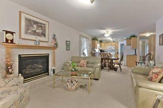 Photo 15: 9826 100A Avenue: Morinville House Half Duplex for sale : MLS®# E4255841