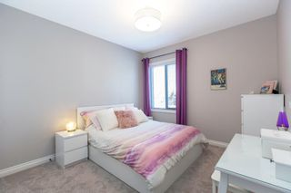 Photo 23: 36 Masters Landing SE in Calgary: Mahogany Detached for sale : MLS®# A1088073