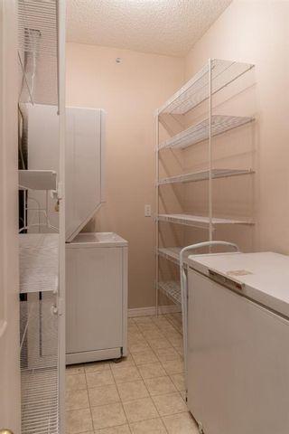 Photo 8: 425, 5201 DALHOUSIE Drive NW in Calgary: Dalhousie Apartment for sale : MLS®# A1018261
