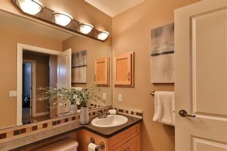 Photo 25: 111 2121 98 Avenue SW in Calgary: Palliser Apartment for sale : MLS®# A1076352