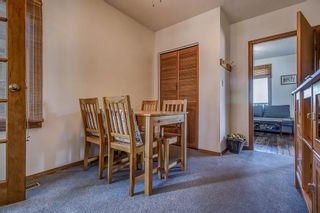 Photo 11: 2508 16 Street SE in Calgary: Inglewood Detached for sale : MLS®# A1137863
