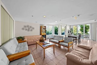 """Photo 17: 701 1436 HARWOOD Street in Vancouver: West End VW Condo for sale in """"HARWOOD HOUSE"""" (Vancouver West)  : MLS®# R2606000"""