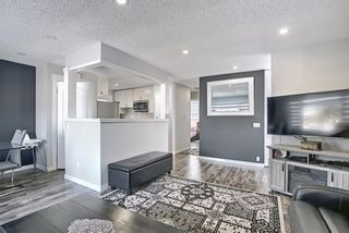Photo 11: 1027 Penrith Crescent SE in Calgary: Penbrooke Meadows Detached for sale : MLS®# A1104837