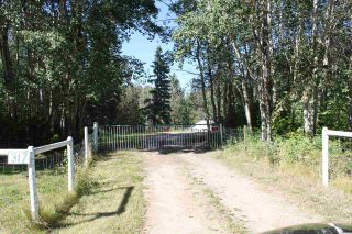 Photo 2: 317 53319 Range Road 31: Rural Parkland County House for sale : MLS®# E4210653