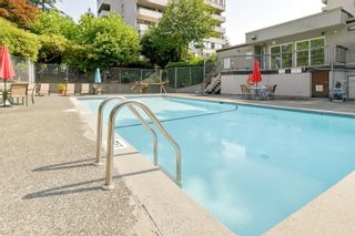 Photo 29: 1001 2020 BELLWOOD Avenue in Burnaby: Brentwood Park Condo for sale (Burnaby North)  : MLS®# R2618196