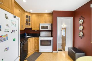 Photo 9: 97 Lynnwood Drive SE in Calgary: Ogden Detached for sale : MLS®# A1141585