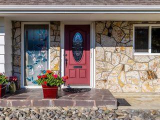 Photo 36: 3658 Estevan Dr in : PA Port Alberni House for sale (Port Alberni)  : MLS®# 855427