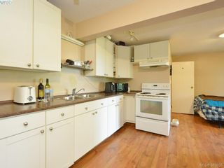 Photo 16: A & B 3302 Haida Dr in VICTORIA: Co Triangle Triplex for sale (Colwood)  : MLS®# 771482