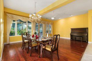 Photo 11: Condo for sale : 4 bedrooms : 2343 Orchard View Lane Lane in Escondido