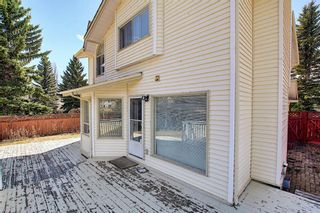 Photo 19: 117 Hawkford Court NW in Calgary: Hawkwood Detached for sale : MLS®# A1103676