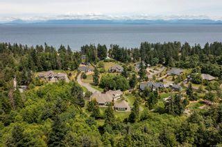 Photo 49: 1063 Kincora Lane in Comox: CV Comox Peninsula House for sale (Comox Valley)  : MLS®# 882013