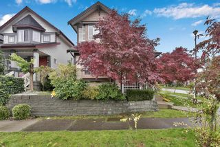 """Photo 3: 18452 67A Avenue in Surrey: Cloverdale BC House for sale in """"Clover Valley Station"""" (Cloverdale)  : MLS®# R2625017"""