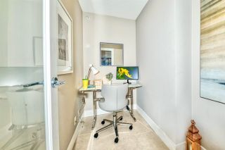 """Photo 9: 906 888 HOMER Street in Vancouver: Downtown VW Condo for sale in """"THE BEASLEY"""" (Vancouver West)  : MLS®# R2603856"""
