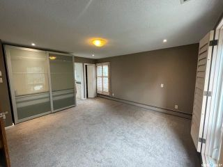 Photo 23: 10 McNiven Place in Regina: Hillsdale Residential for sale : MLS®# SK867900