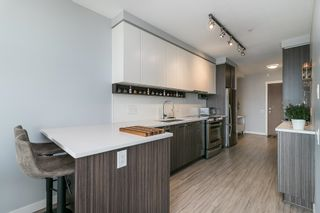 """Photo 11: 505 4310 HASTINGS Street in Burnaby: Willingdon Heights Condo for sale in """"UNION"""" (Burnaby North)  : MLS®# R2624738"""