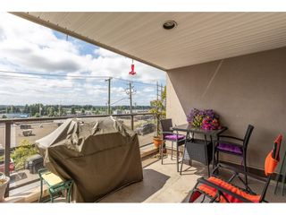 """Photo 24: 110 33165 2ND Avenue in Mission: Mission BC Condo for sale in """"Mission Manor"""" : MLS®# R2603473"""